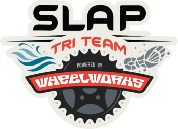 SLAP Tri Team – Powered By Wheel Works
