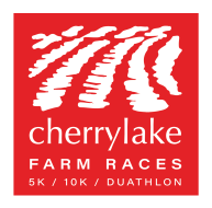 Cherry Lake Duathlon